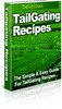 Thumbnail Delicious Tailgating Recipes - Documents / eBooks