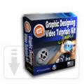 Thumbnail Handy Color Schemer ( web color picker )