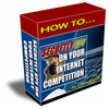 How To Secretly Spy On Your Internet Competition MRR
