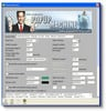 Thumbnail PopUp Machine - Download Business