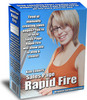 Thumbnail New Sales Page Rapid Fire with Master Resell Rights