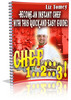 Thumbnail Chef 1,,2,,3,, ! - Download Recipes/Manuals