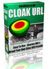 Thumbnail URL Cloaking Software - CLOAK URL - MASTER RESELL RIGHTS