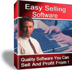 Thumbnail EASY SELLING SOFTWARE PROGRAMS - Download Business