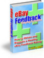 Thumbnail Get 100 FEEDBACK in 24 hours in eBay-ebookresell rights - Do