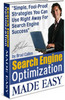 Thumbnail seo made easy - Download eBooks