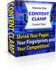 Thumbnail  Content Clamp with MRR - Download Internet/Network