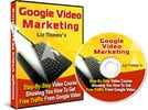 Thumbnail *JUST ADDED* Google Video Marketing - MASTER RESELL RIGHTS