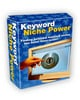Keyword Niche Power With Resell Rights - Download Utilitie