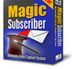 Magic Subscriber MRR! - Download Business