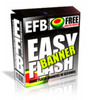 Easy Flash Banner Maker ! - Download Internet/Network