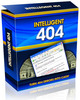 Thumbnail *NEW!* Intelligent 404 Software - MASTER RESALE RIGHTS