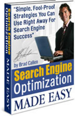 Product picture seo made easy - Download eBooks