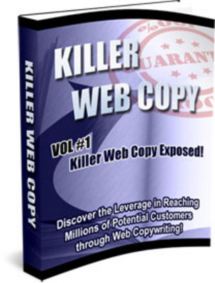 Product picture How To Become an Expert Copywriter Within Days - Download Bu